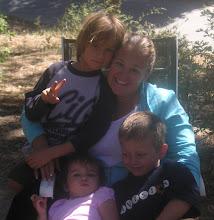 Camping 2007