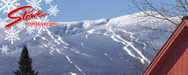 Best New England Ski Town