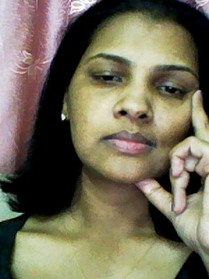 Hot Indian Aunties South Private Real Life Stills