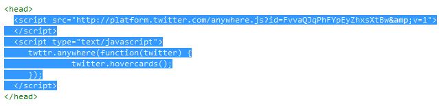 http://4.bp.blogspot.com/_IDvf4BRCl-w/S-F5YdI_amI/AAAAAAAACyg/lWPMQZIEhgs/s1600/twitter+anywhere+code.png