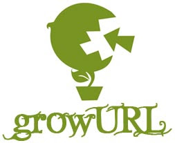 Promosikan Blog Kawan di GrowURL