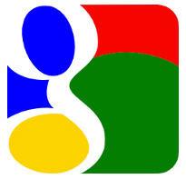 http://4.bp.blogspot.com/_IE3-PsXGeIU/S1NB1S7pNeI/AAAAAAAAAC0/Hs3Fy8kYAHk/S220/google+profile+icon.jpg