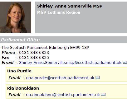 [Shirley-Anne+Somerville+MSP+-+SNP+-+Scottish+National+Party_image]