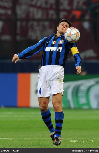 liverpool inter milan march 11 - photo#14