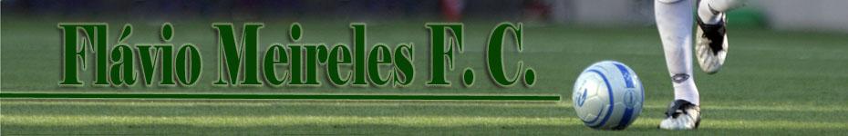 Flávio Meireles FC
