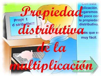 external image propiedad+distributiva+de+la+multiplicaci%C3%B3n.jpg