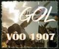 GOL 1907 - Tragédia no Ar