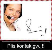 Plis,kontak gw...