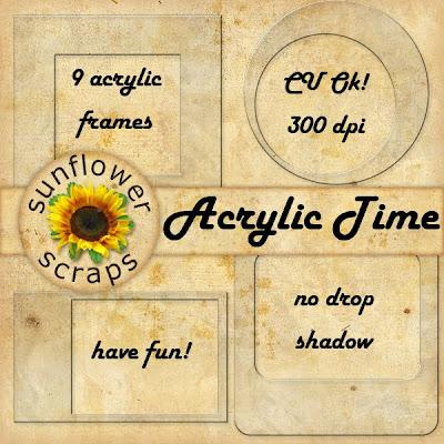 http://feedproxy.google.com/~r/SunflowerScraps/~3/qXqo2BeO_aE/its-acrylic-time.html