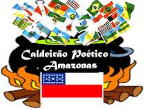 Amazonas Poético