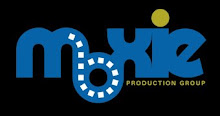 Moxie Production Group