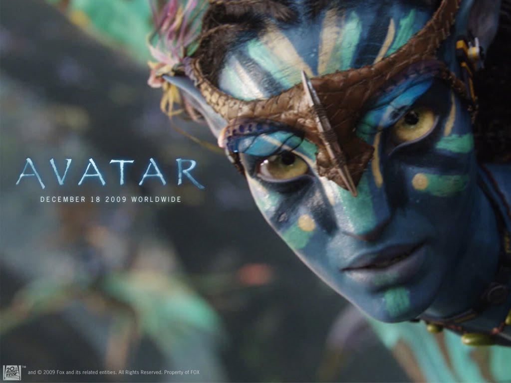 http://4.bp.blogspot.com/_IEmtyl5NNP8/SxULwj6uo6I/AAAAAAAAAlk/xPcXOcBrWYg/s1600/Avatar_Wallpaper_05.jpg