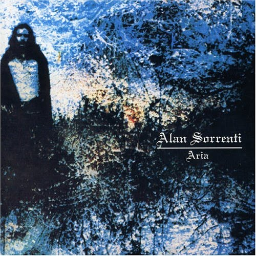Progresivo italiano Alan+sorrenti+-+aria
