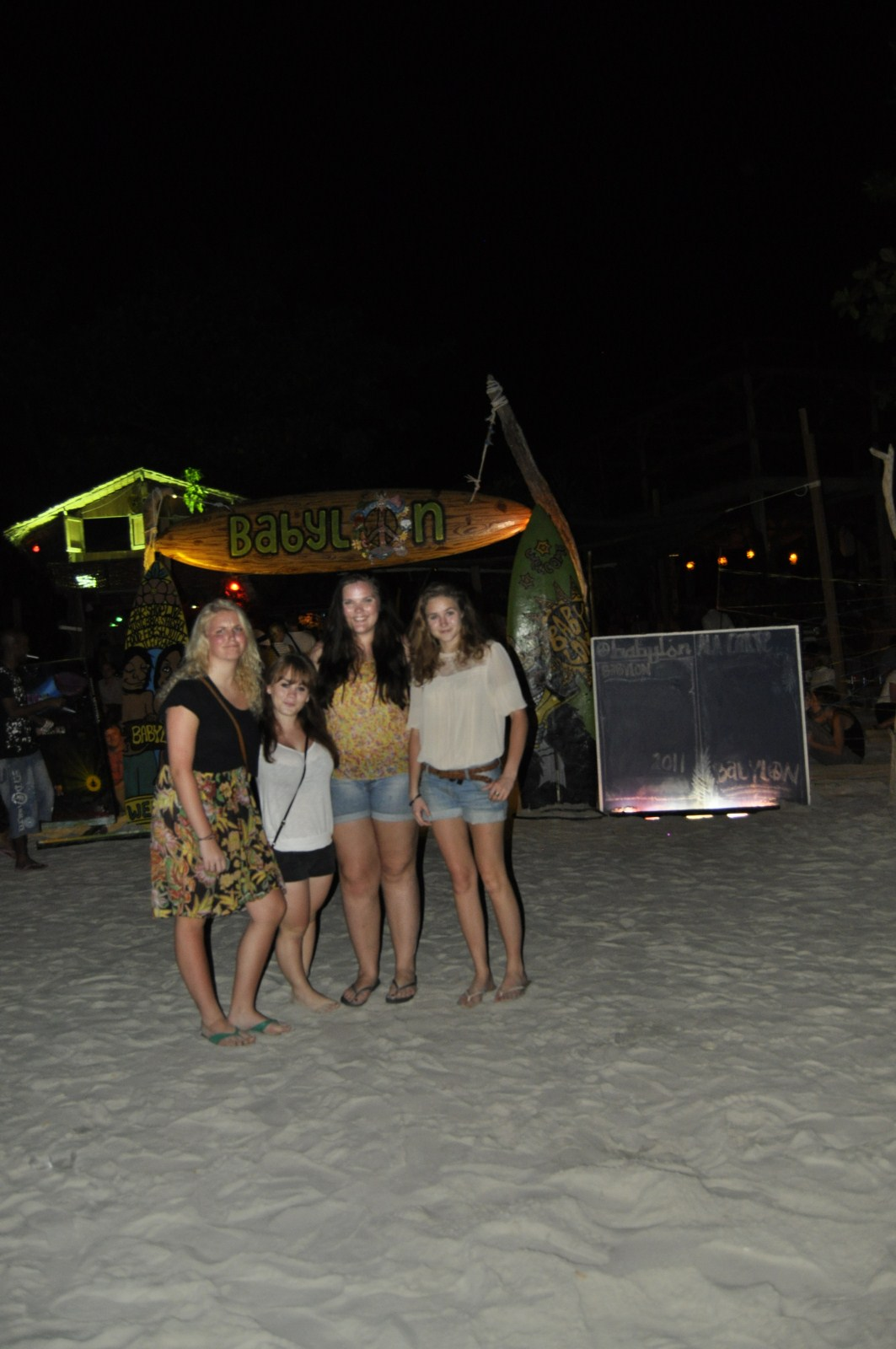 nummer till horor tjejer på stranden