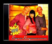 Наш CD