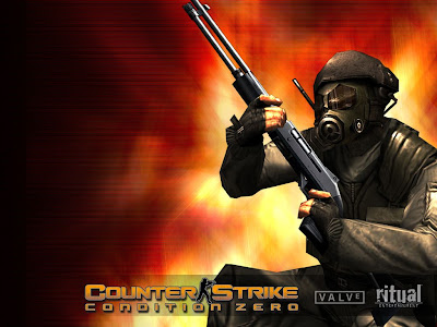 conter-strike 1.6 hd