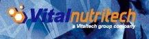 vitalnutritech - ENTREVISTA A ZURIÑE RODRIGUEZ