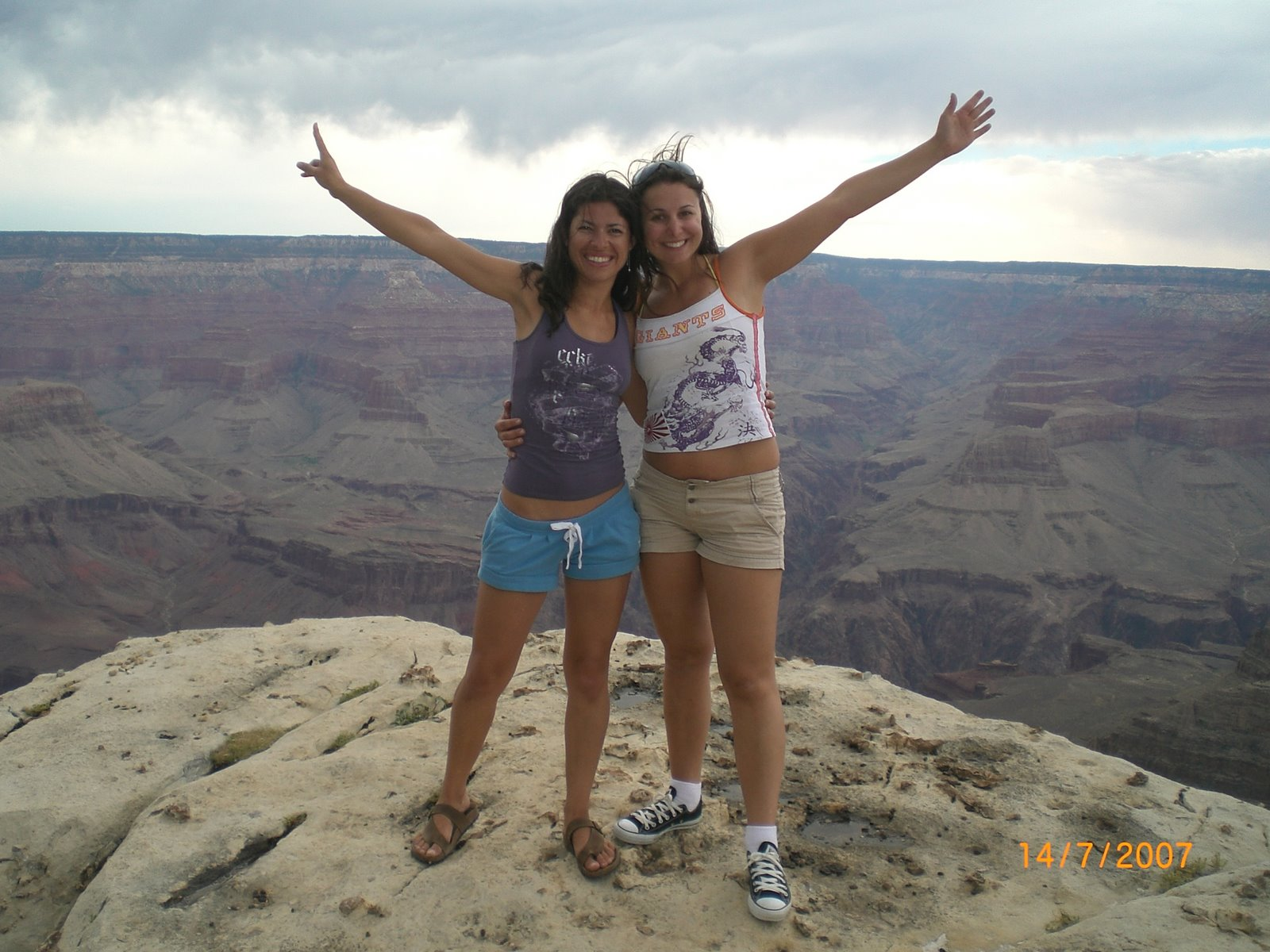 [CIMG2890_GRAND_CANYON]