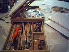 Pinturas ... (01)