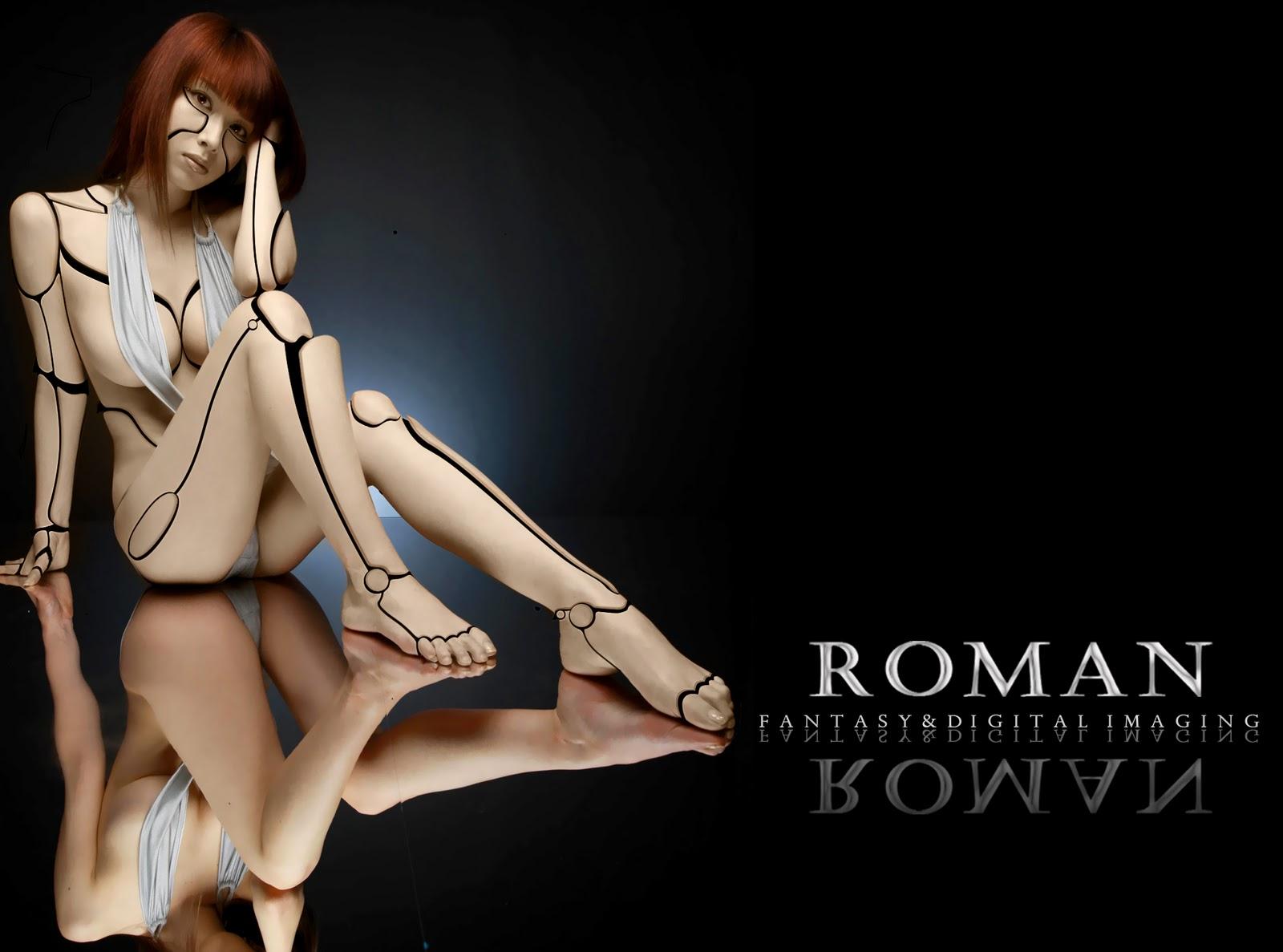 http://4.bp.blogspot.com/_IFZbEvcrQ9s/TU7BMLAqTRI/AAAAAAAAADs/L-5WMBeqc5A/s1600/human+robot2.jpg