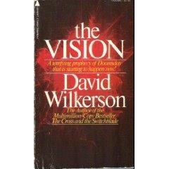 La Vision por David Wilkerson