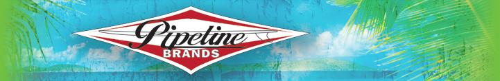 Pipeline Brands