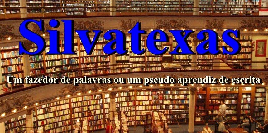 Silvatexas