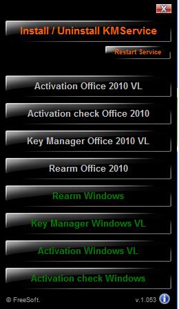 Si necesitas descargar el office 2010, busca aqui