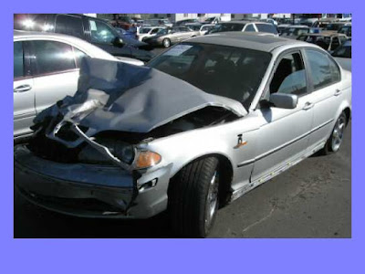 325i Parts on Auto Recycling Parts Cars  2004 Bmw 325i E46 2 5l M54 Parts Car
