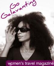 Go Galavanting!