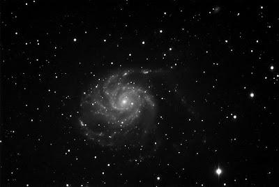 cosmos galaxy universe