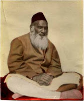 Radha Mohan Lal Bhai Sahib