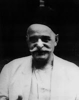 Gurdjieff