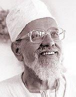 sufi zalman shalomi