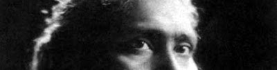 Hazrat Inayat Khan eyes