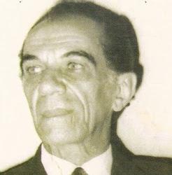 Áureo de Oliveira Filho