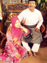 my parents : )