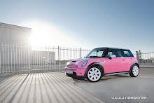my desire car : )