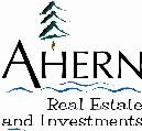 Ahern Real Estate