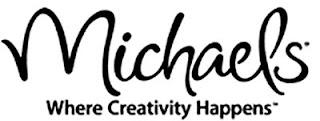 michaels_2.jpg
