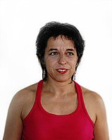 Monica Canzio