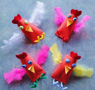 http://lapetitecole.blogspot.fr/2010/04/et-voila-ce-que-ca-donne.html