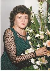 Fleuriza Maria de Araújo