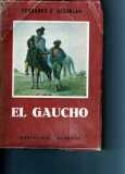 El gaucho - Assuncao