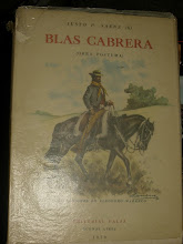Entre Rios 1870