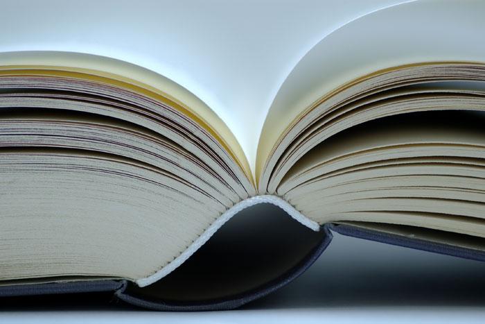 LBAS izdod grāmatu