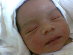 Muhammad Haikal **** DOB 15.02.2006