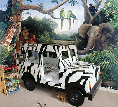 Best My Dream Play Room For Kids If I Had A Million Dollars And 640 x 480