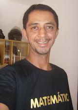 Sidney Araújo