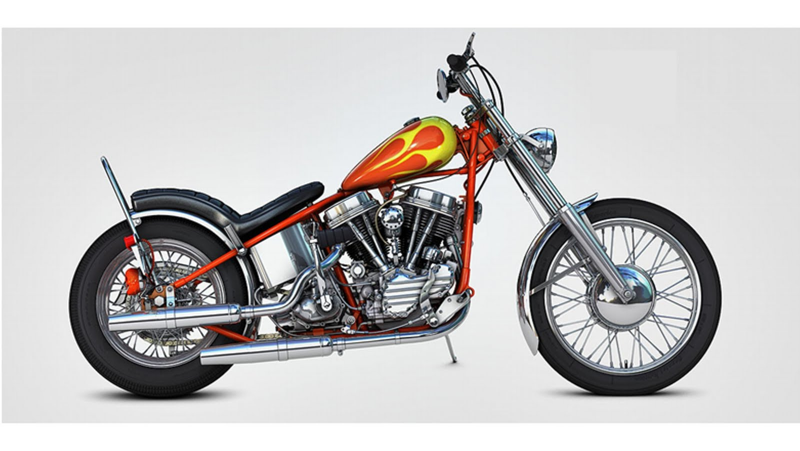 peter fonda 39 s easy rider bike slated for auction. Black Bedroom Furniture Sets. Home Design Ideas